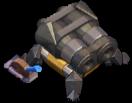 Cannon-11-alt
