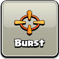 File:Icon Burst.png