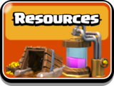 MPB-Resources3