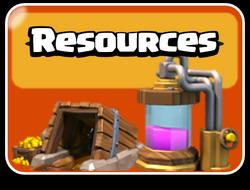 MPB-Resources3