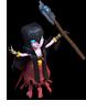 Night Witch1