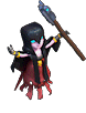 File:Night Witch1.png