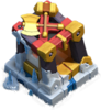 Dark-elixir-barrack-8