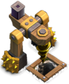Dark Elixir Drill6