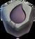 Rune des Dunklen Elixiers