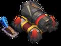 Cannon-12