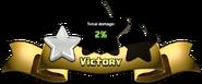 Raid Star1