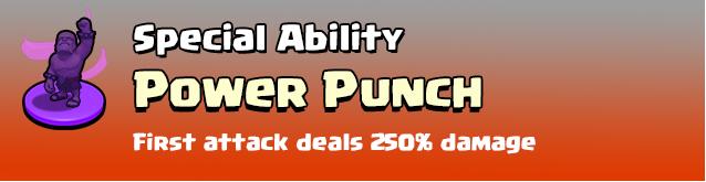 AbilityPowerPunch1
