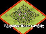 Farming prev