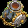 Minenwerfer 9