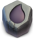 Rune of Dark Elixir