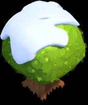 Tree2 Winter