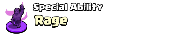Ability2
