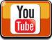 CoC-Youtube