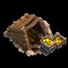 Goldmine 1