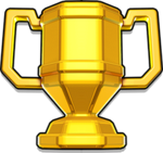 Icon Versus Trophy-0