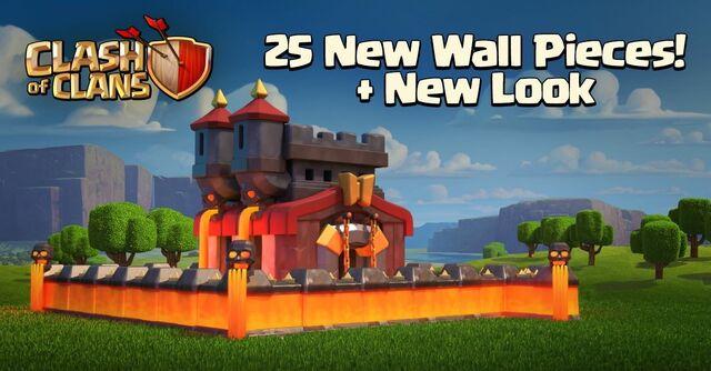 File:Sneak Peek New Walls.jpg