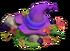Witchs Hat Halloween 2018