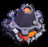 Lava Launcher1