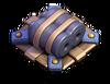 Double Cannon5