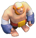 File:Boxer Giant5.png