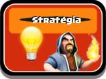 Brady Strategy (1)