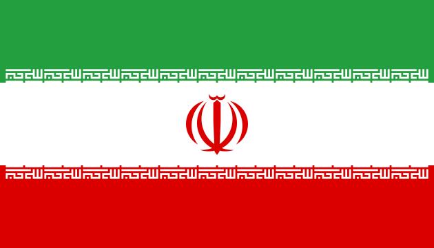 File:IranFlag.png