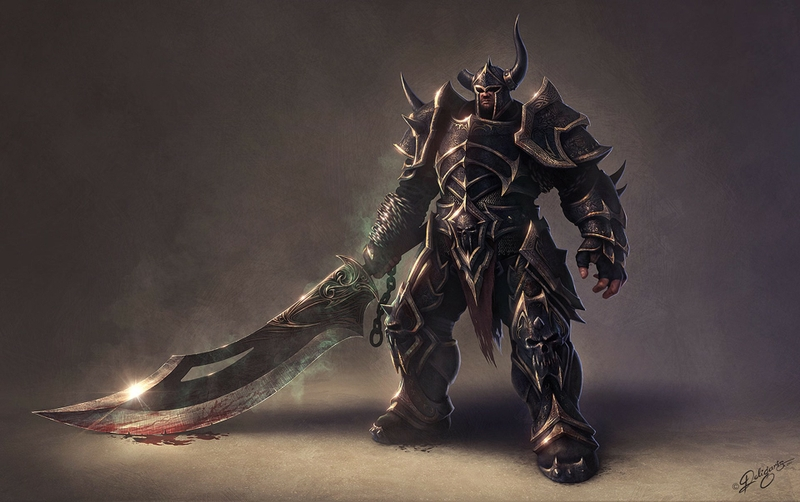 Image video games armor artwork warriors swords 1920x1207 video games armor artwork warriors swords 1920x1207 wallpaper wall321 79g voltagebd Images