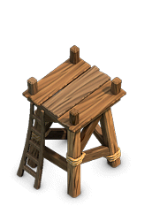 File:Archer Tower2.png