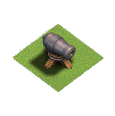 AvailableBuildings Cannon