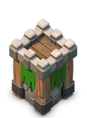 File:Archer Tower8.png