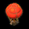 Balloon1C
