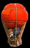 200px-Troop-Balloon