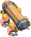 Battle Ram1