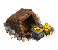 File:Gold Mine3.png