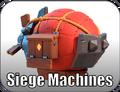 Army-SiegeMachines