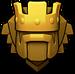 Titan League