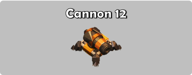 Cannon12-poster