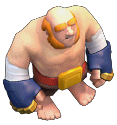 File:Boxer Giant9.png