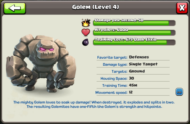 File:Gallery Golem4.png