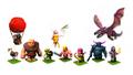 Miniatură pentru versiunea din 10 februarie 2014 20:48