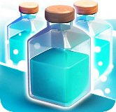 File:Avatar Clone Spell.png
