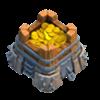 Goldlager 9