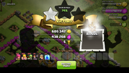 Tournament Raid DragonRainbow