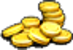 Файл:Capacity-gold.png