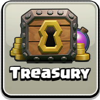File:Icon Treasury.png