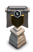 Clan Donation Statue2