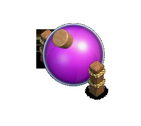 File:Elixir Storage6.png