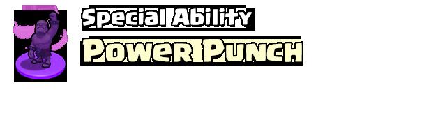 Ability3