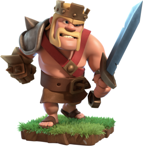 File:Barbarian King info.png